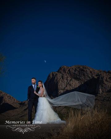 Tucson Wedding   Minnesota Wedding Photography