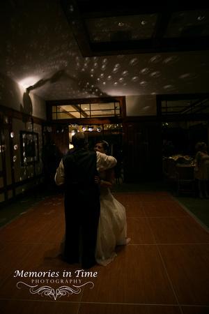 TPC Twin Cities Wedding