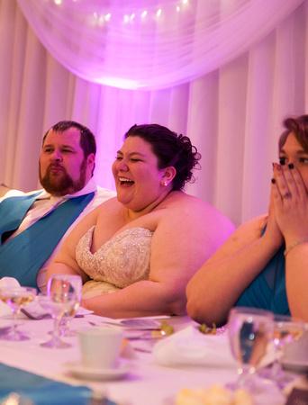 Stories by Dad   Minnesota Wedding Photographer