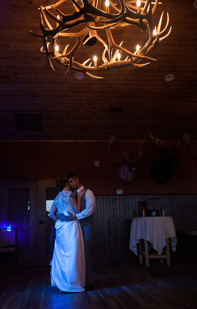 Horse and Hunt Club   Minneapolis Wedding Photography    First Dance