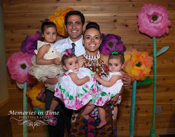 Minnesota Wedding Photographer   A Surly Brewing Company Wedding