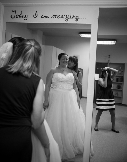Choosing your Minneapolis Wedding Photographer