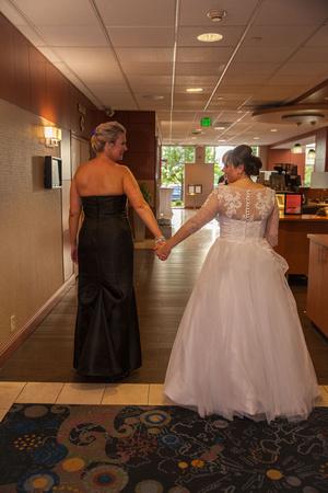 Best Friends | Minneapolis Wedding Photographer