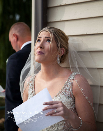 Minneapolis Wedding Photographer | Michigan Wedding Photographer | Emotions