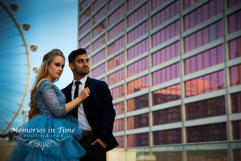 Minneapolis  Wedding Photography | Engagement
