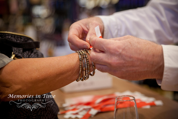 Minnesota Event Photography