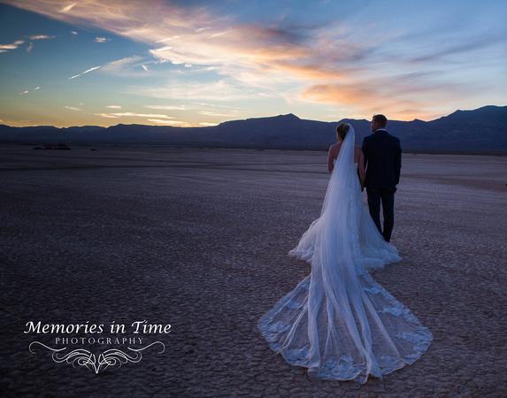 Minneapolis Wedding Photographer | True Life Color