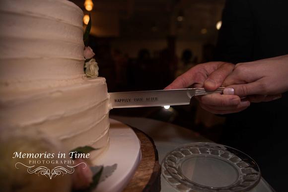 Minneapolis Wedding Photographer | Michigan Wedding Photographer | I Do