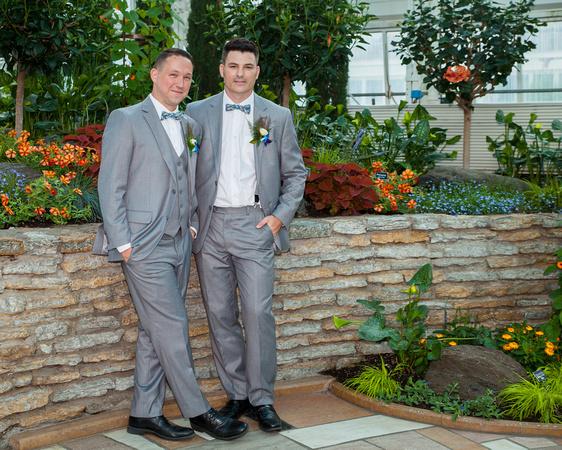 Love | St. Paul Wedding Photographer