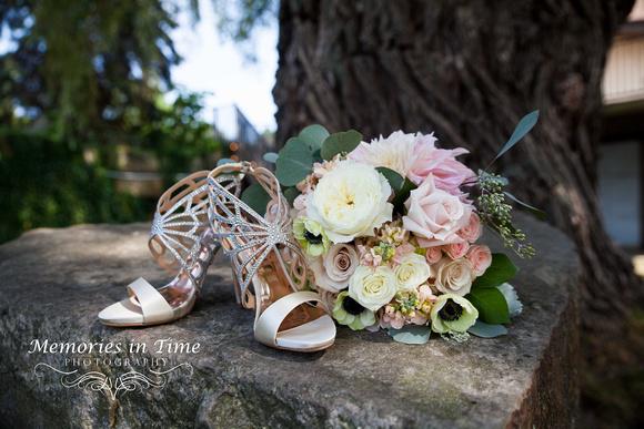 Minneapolis Wedding Photographer | Michigan Wedding Photographer