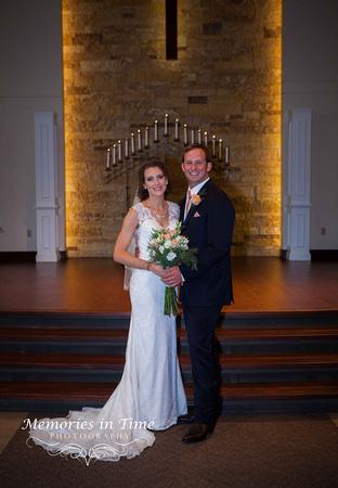 The Happy Couple | MN Bride